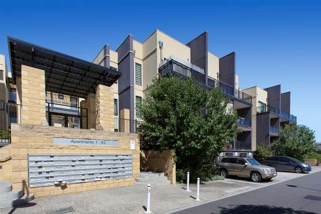 54/115 Neerim Road, Glen Huntly VIC 3163