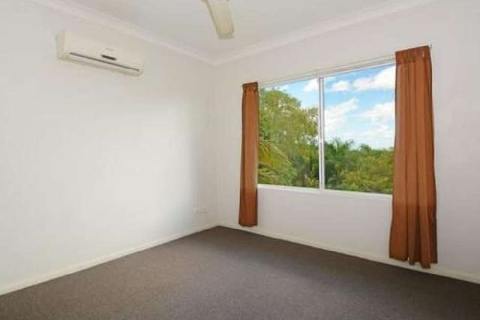 Fourth view of Homely unit listing, 17/44 Lorna Lim Terrace, Driver NT 830