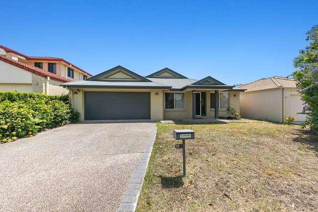 12 Strowe Place, Bracken Ridge QLD 4017