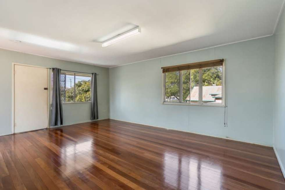 Second view of Homely house listing, 10 Connors Street, Graceville QLD 4075