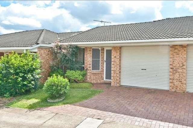 10/270 Handford Road, Taigum QLD 4018