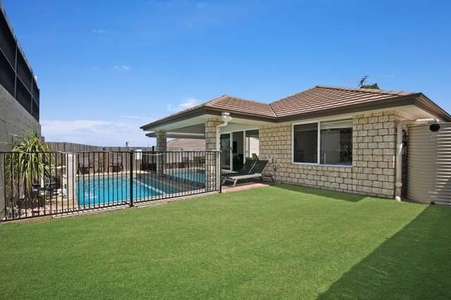 61 Northquarter Drive, Murrumba Downs QLD 4503