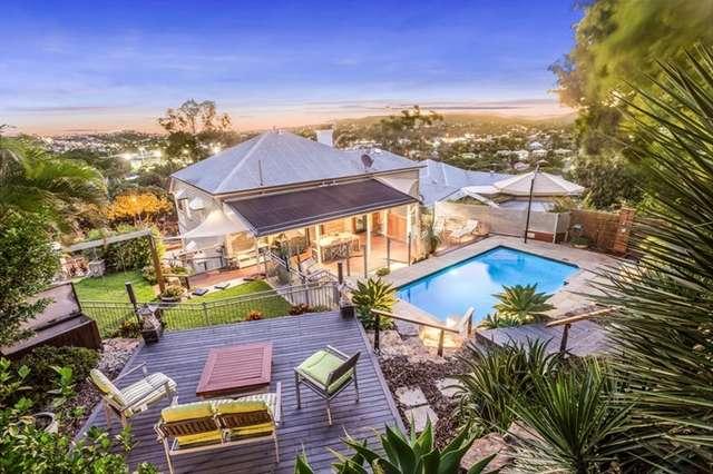 123 Abuklea Street, Newmarket QLD 4051