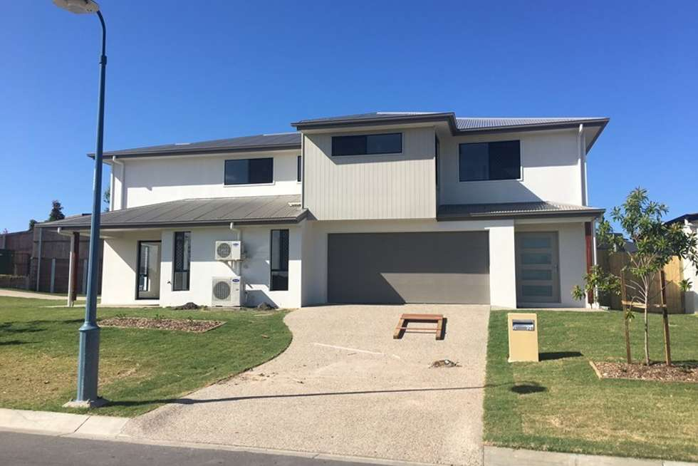 Second view of Homely other listing, 2/28 Laurina Way, Peregian Springs QLD 4573