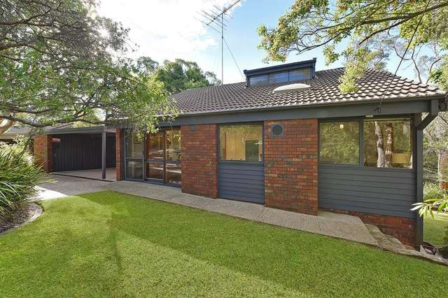 20 Billarga Road, Westleigh NSW 2120