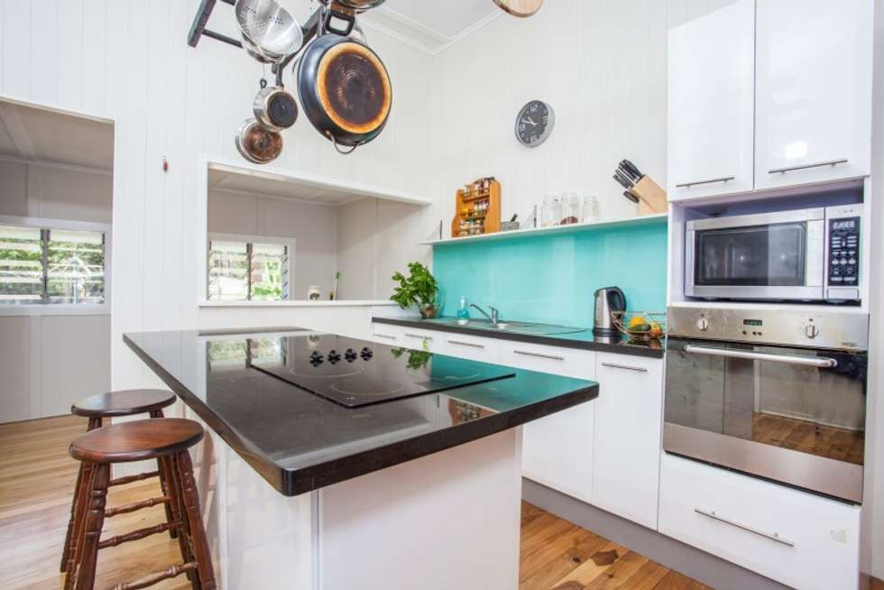 Third view of Homely house listing, 56 Carriage Way, Cooroibah QLD 4565
