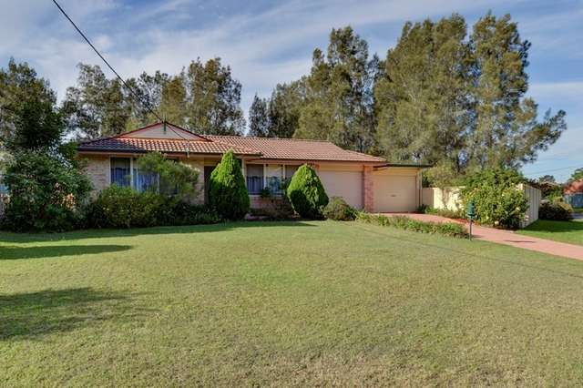 2 Myler Avenue, Empire Bay NSW 2257