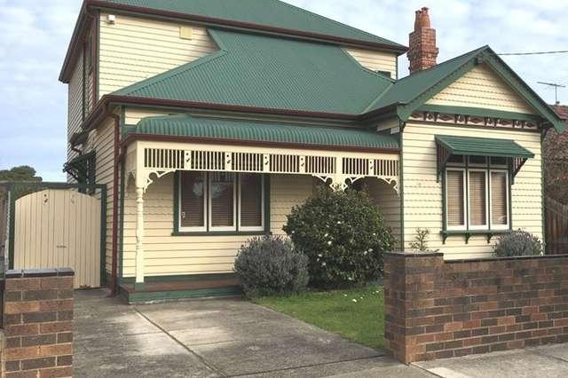 94 Rennie Street, Coburg VIC 3058
