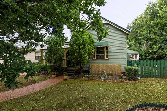 210 Campbell Street, Newtown QLD 4350