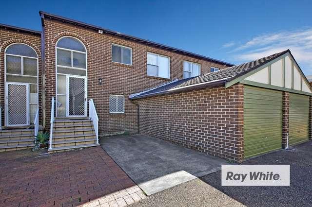13/485 Liverpool Road, Strathfield NSW 2135
