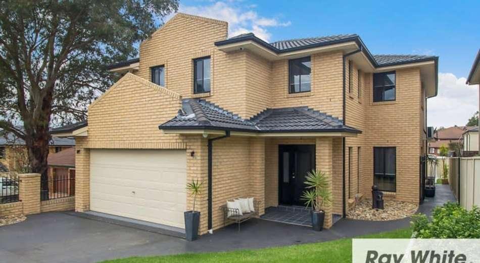 182 Cedar Road, Casula NSW 2170
