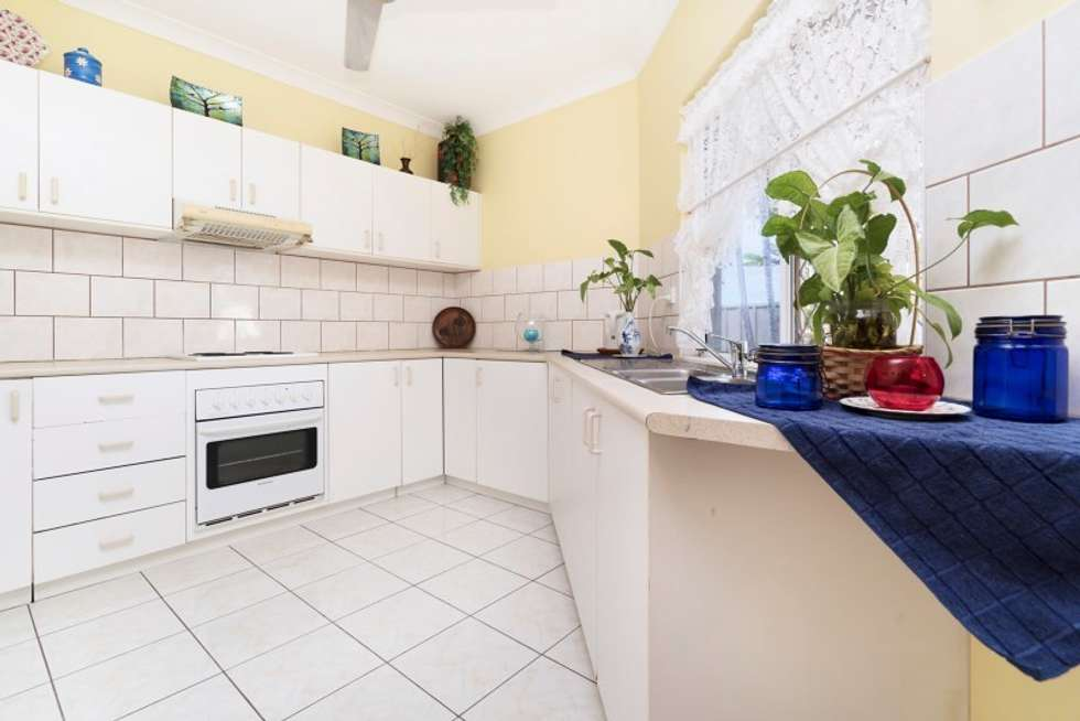 Second view of Homely unit listing, 2/5 Shearwater Drive, Bakewell NT 832