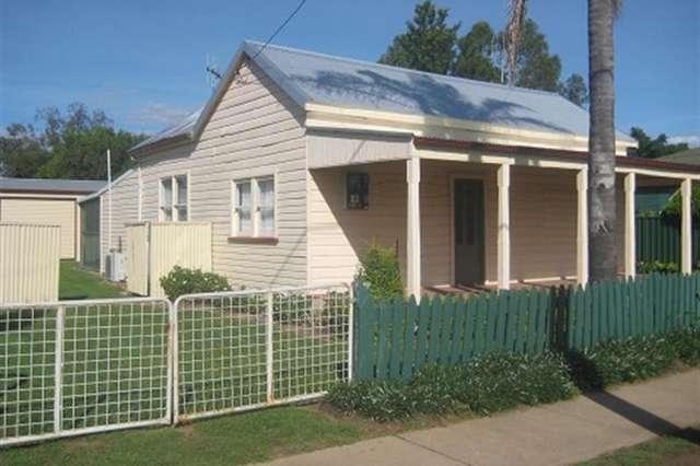 11 Munnell Street, Gulargambone NSW 2828