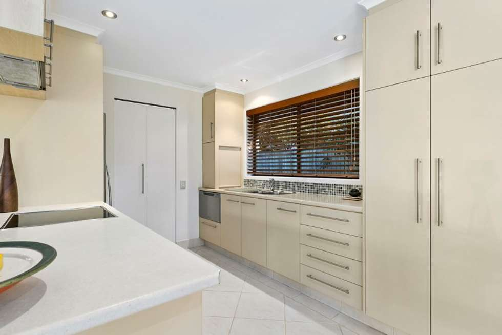 Fourth view of Homely house listing, 7 Koel Street, Noosaville QLD 4566