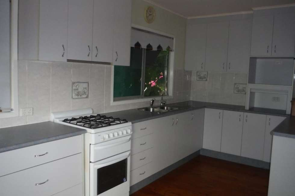 Fourth view of Homely house listing, 102 Currey Street, Roma QLD 4455