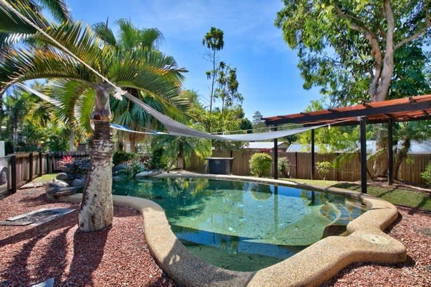 Main view of Homely house listing, 6 Milford Close, Kanimbla QLD 4870
