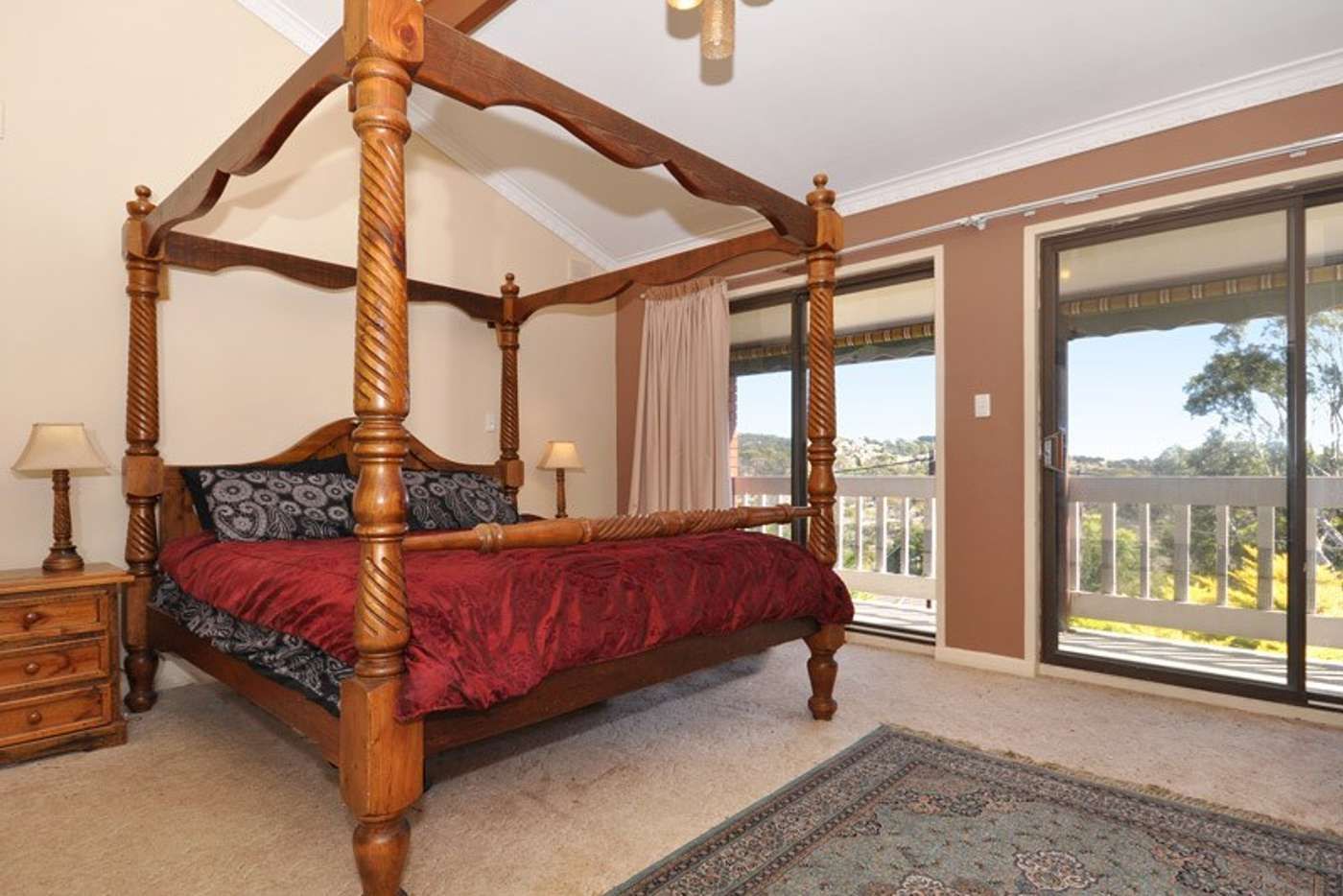 Seventh view of Homely house listing, 42 Greenfield Road, Seaview Downs SA 5049