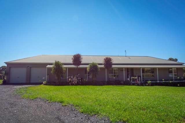 350 Gannet Road, Nowra Hill NSW 2540