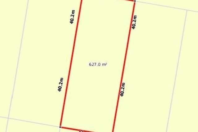 50 Prince Street, Virginia QLD 4014