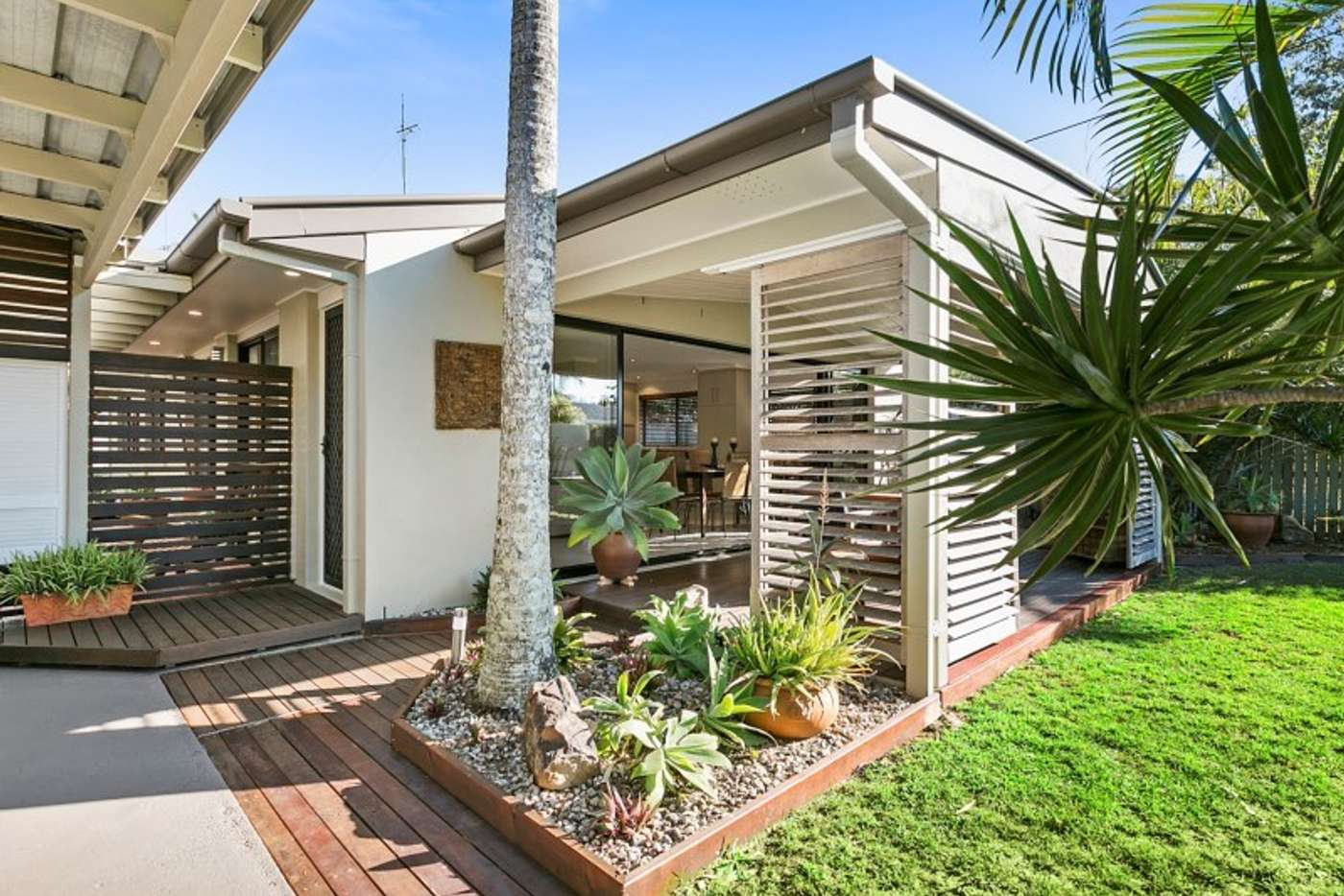 Main view of Homely house listing, 7 Koel Street, Noosaville QLD 4566