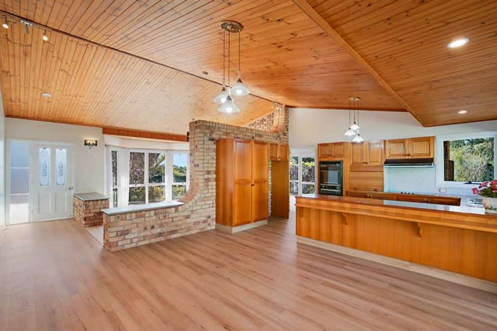 Second view of Homely house listing, 88 Alderley Street, Rangeville QLD 4350