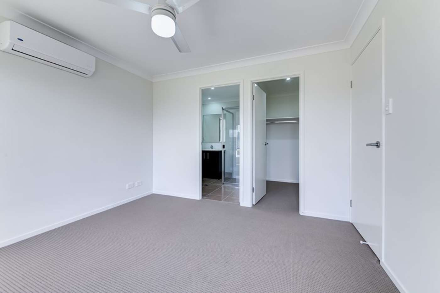 Sixth view of Homely house listing, 8 Barcoo Lane, Pelican Waters QLD 4551