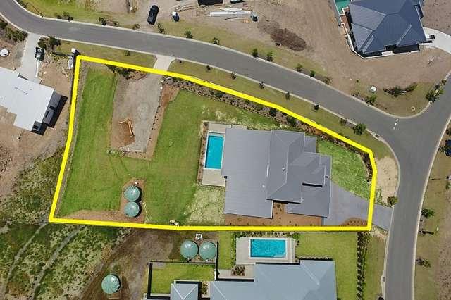 23 Apple Gum Place, Palmview QLD 4553