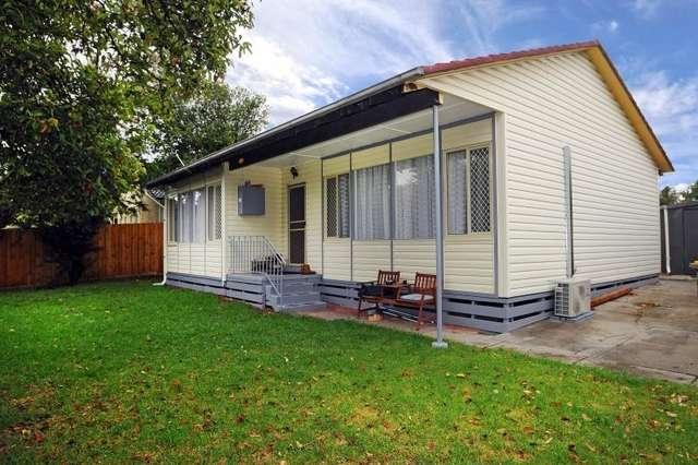 10 Lehmann Crescent, Frankston North VIC 3200