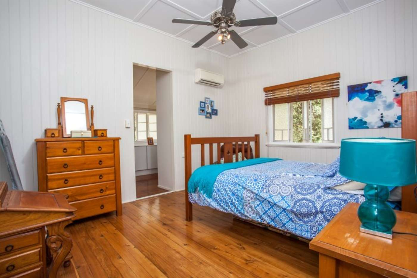 Sixth view of Homely house listing, 56 Carriage Way, Cooroibah QLD 4565