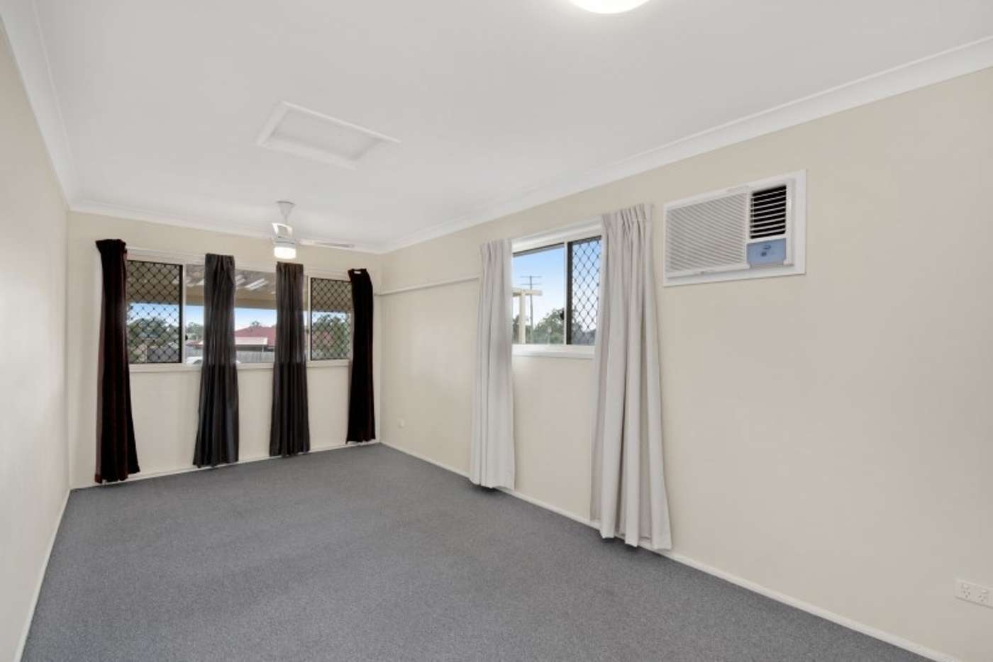 Seventh view of Homely house listing, 22 Admiral Drive, Deception Bay QLD 4508