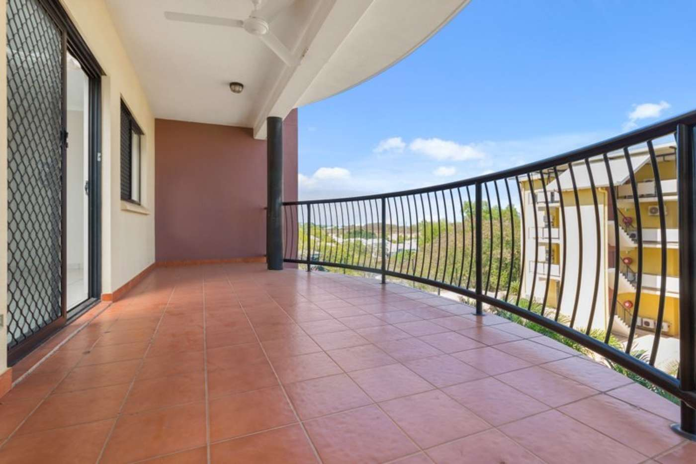 Main view of Homely unit listing, 6/6 Brewery Place, Woolner NT 820
