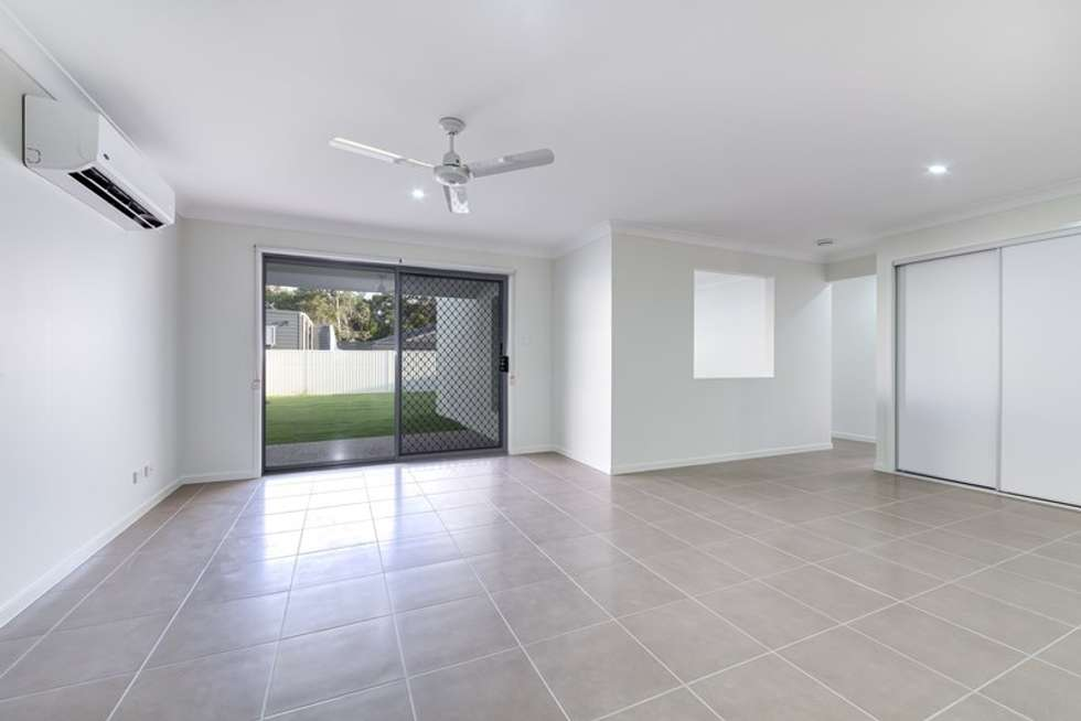 Fourth view of Homely house listing, 8 Barcoo Lane, Pelican Waters QLD 4551