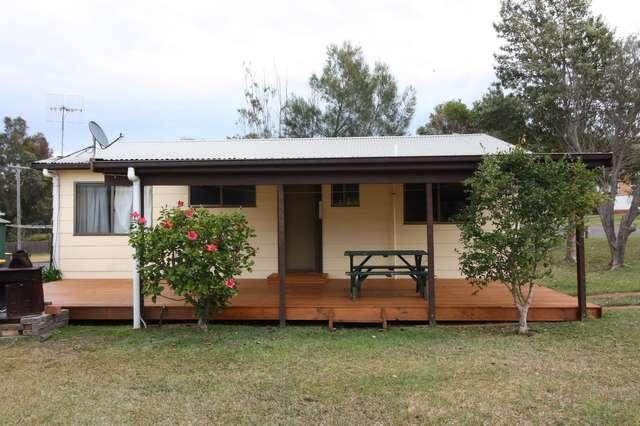 8 Neptune Place, Manyana NSW 2539