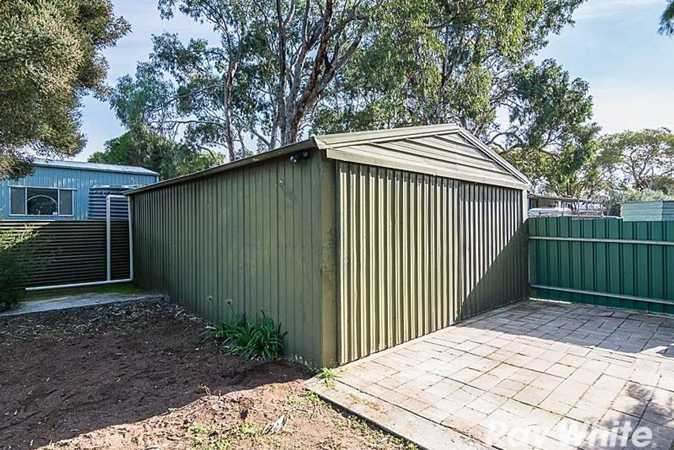Third view of Homely house listing, 33 Grandview Drive, Clayton Bay SA 5256
