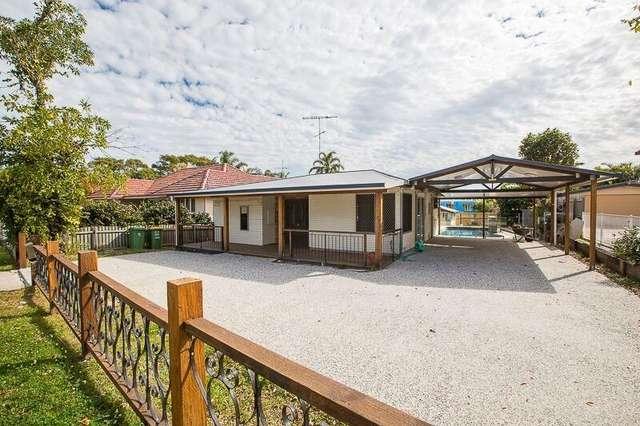 18 Brooke Avenue, Southport QLD 4215