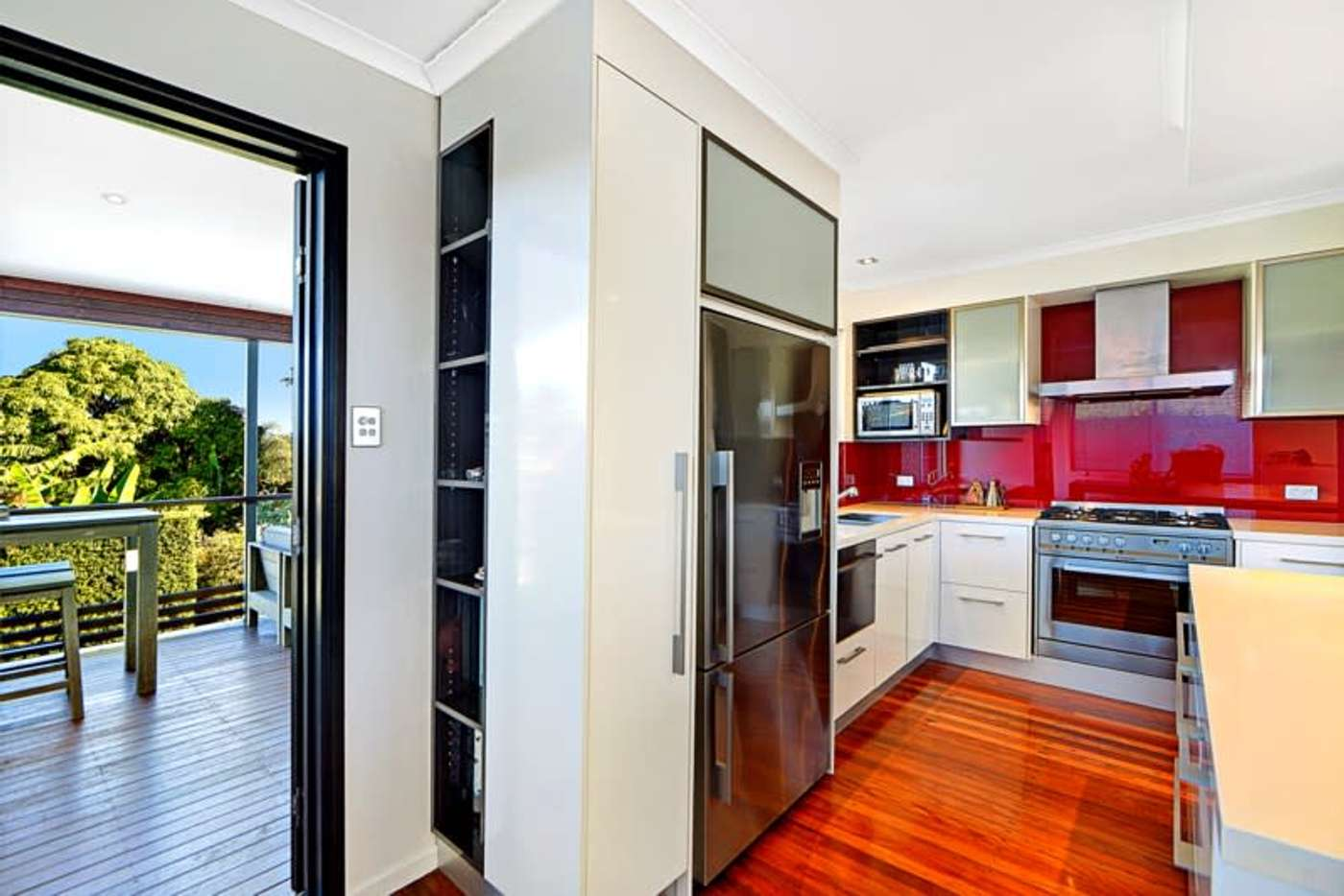 Seventh view of Homely house listing, 35 Cooleroo Crescent, Southport QLD 4215