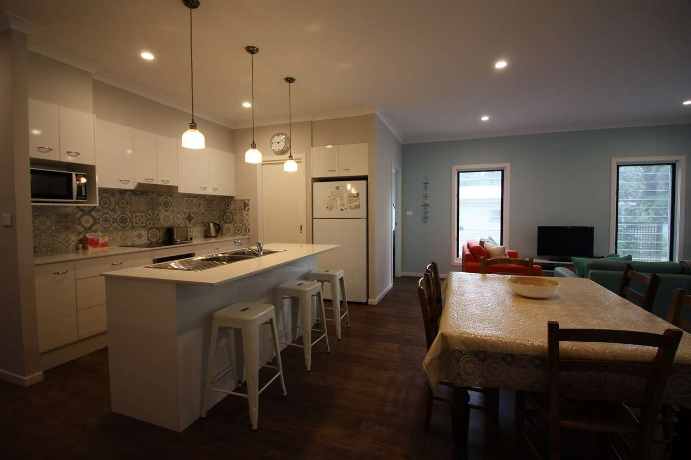 Main view of Homely house listing, 6 Pine Street, Bendalong, NSW 2539