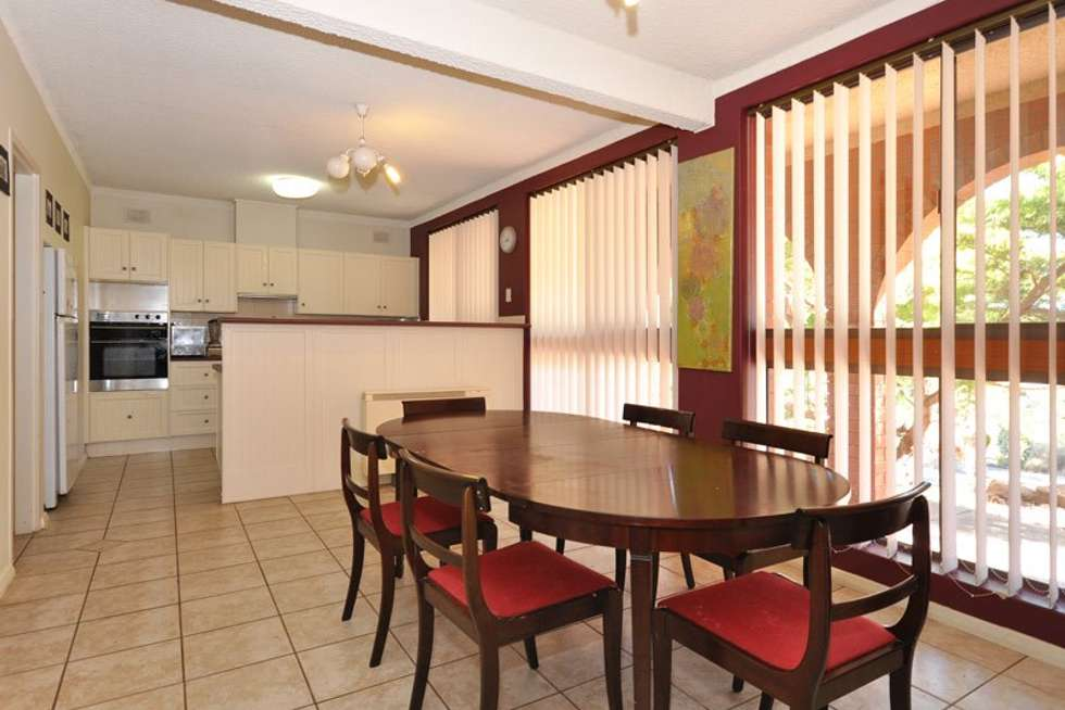 Fifth view of Homely house listing, 42 Greenfield Road, Seaview Downs SA 5049