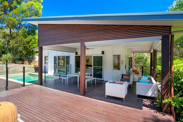 20 Grosvenor Terrace, Noosa Heads QLD 4567