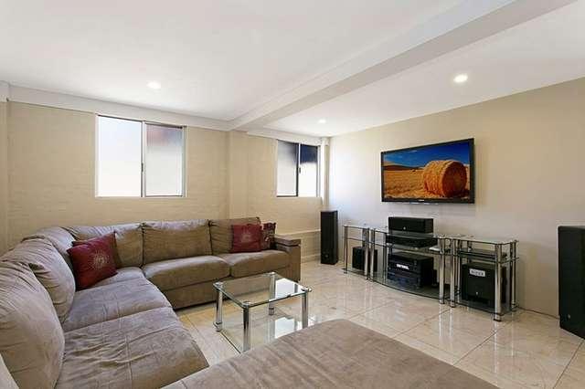 64 Enoggera Road, Newmarket QLD 4051