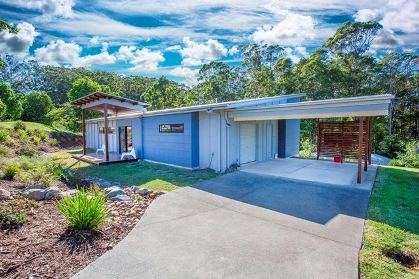 Main view of Homely house listing, 6 Naturalist Place, Doonan QLD 4562