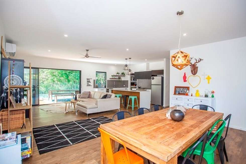 Fourth view of Homely house listing, 6 Naturalist Place, Doonan QLD 4562