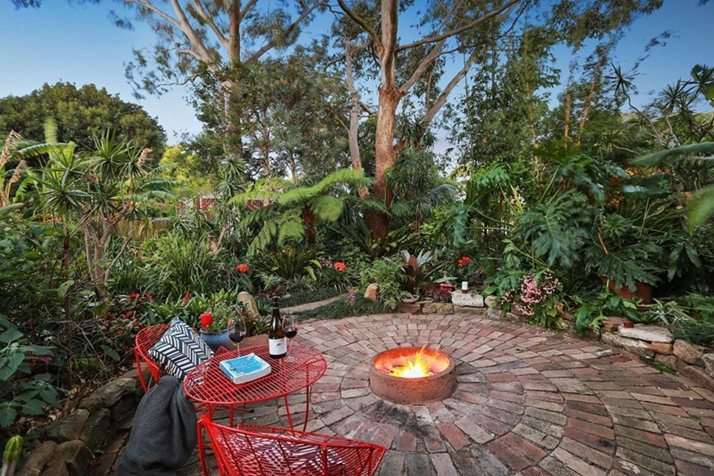 Sixth view of Homely house listing, 9 St Peters Street, St Peters NSW 2044