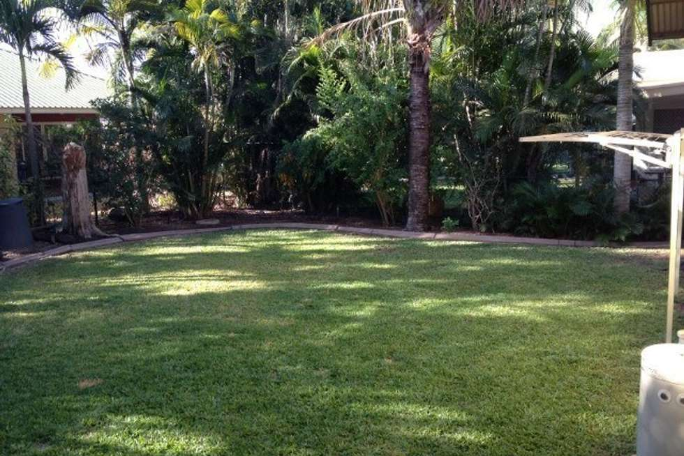 Third view of Homely house listing, 9 Corypha Circuit, Durack NT 830