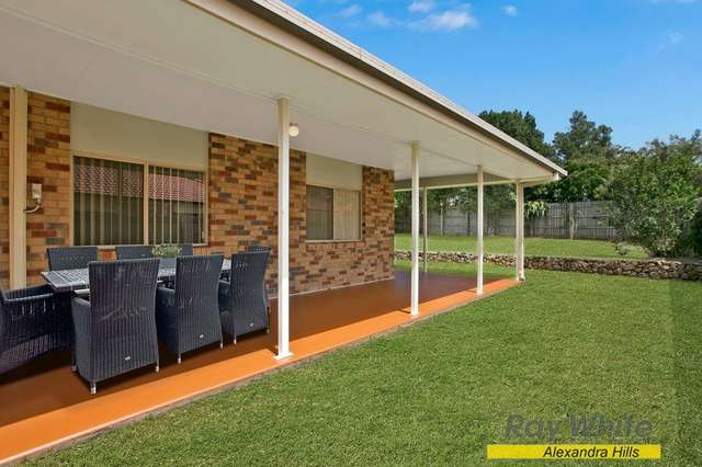 16 Victory Place, Birkdale QLD 4159