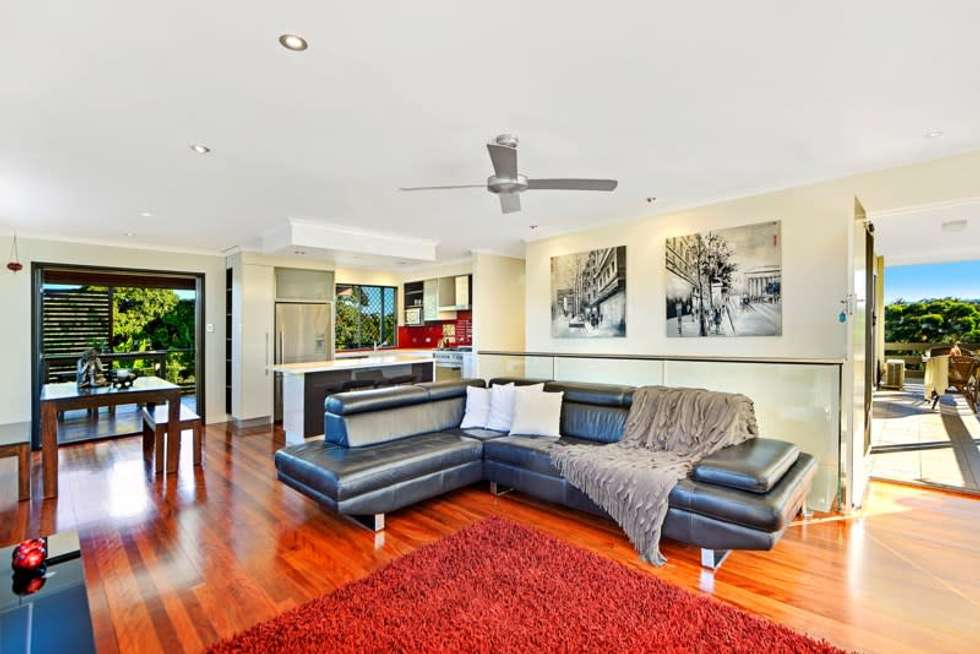 Third view of Homely house listing, 35 Cooleroo Crescent, Southport QLD 4215