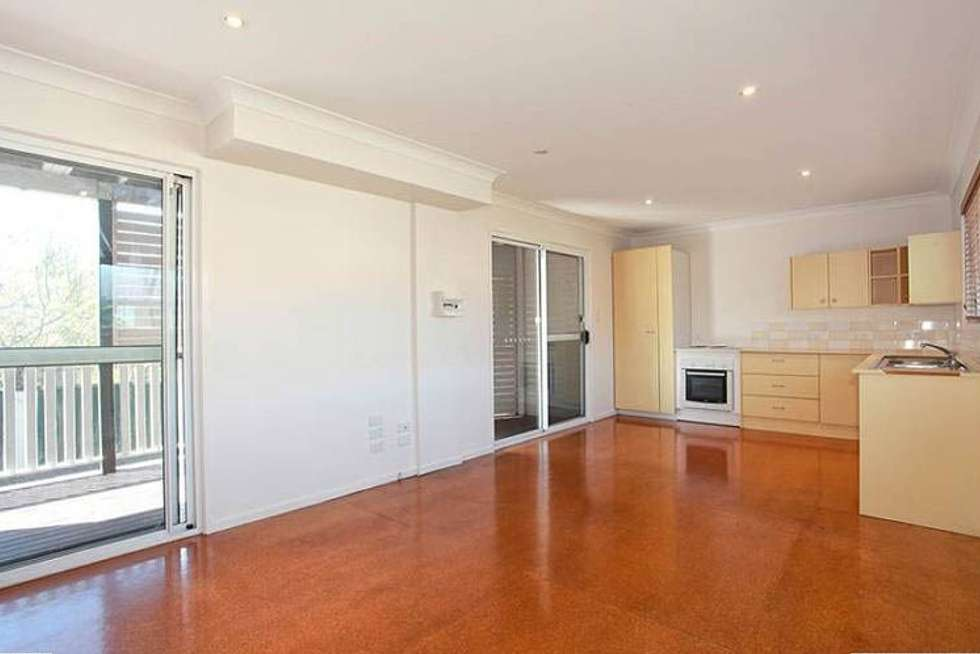Second view of Homely house listing, 23b Duke Street, Annerley QLD 4103