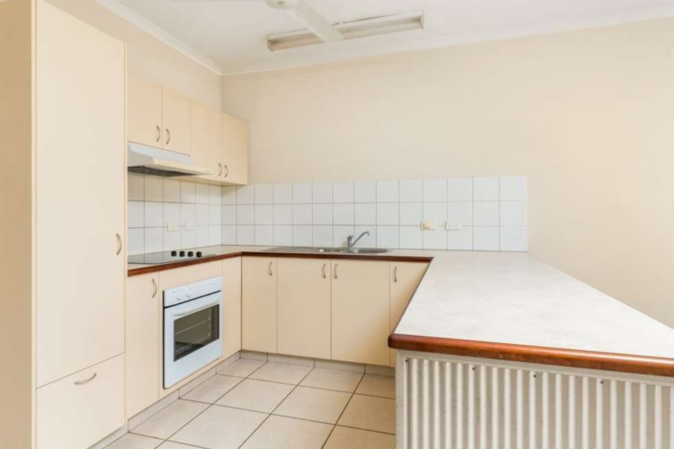 Third view of Homely unit listing, 6/6 Brewery Place, Woolner NT 820