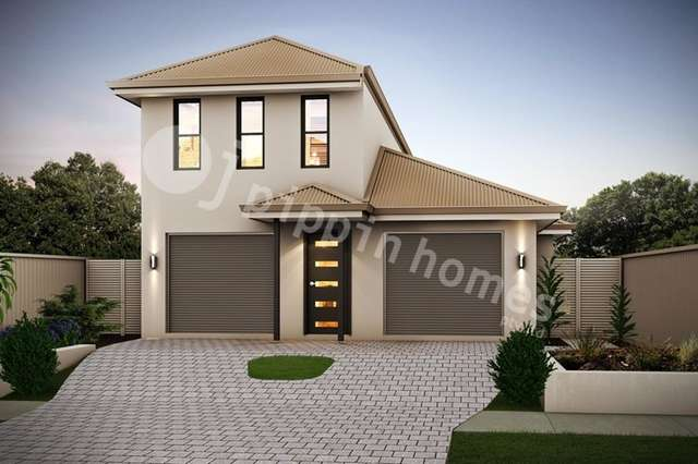 Lot 9 Kate Court, Murrumba Downs QLD 4503