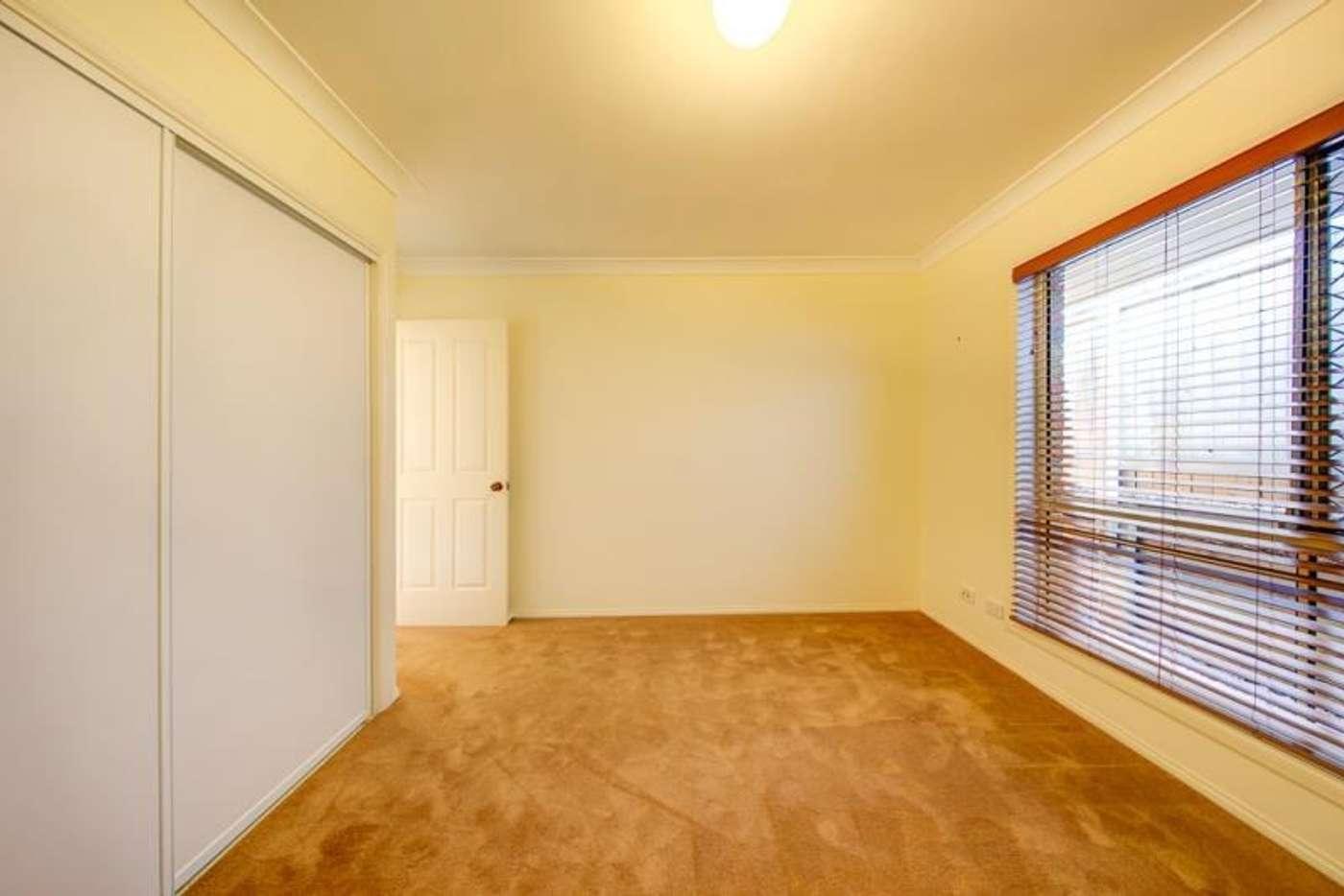 Sixth view of Homely villa listing, 5/30 Railton Street, Aspley QLD 4034